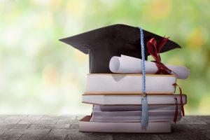 تحصیل در ارشد